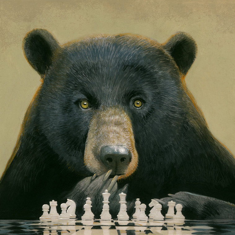 Chess Bear- L.jpg