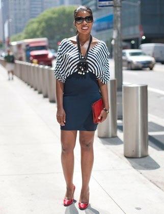 Joane Amay Senior Fashion Credits Editor.jpeg