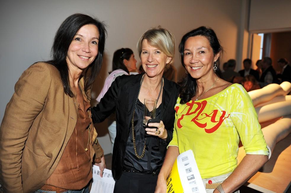 LDC+ColetteBarbier2011.jpg