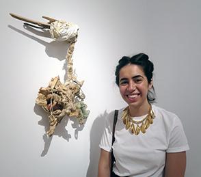 myriam ben salah MARCEL artbasel 2016.jpg