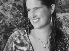 Anne Dressen