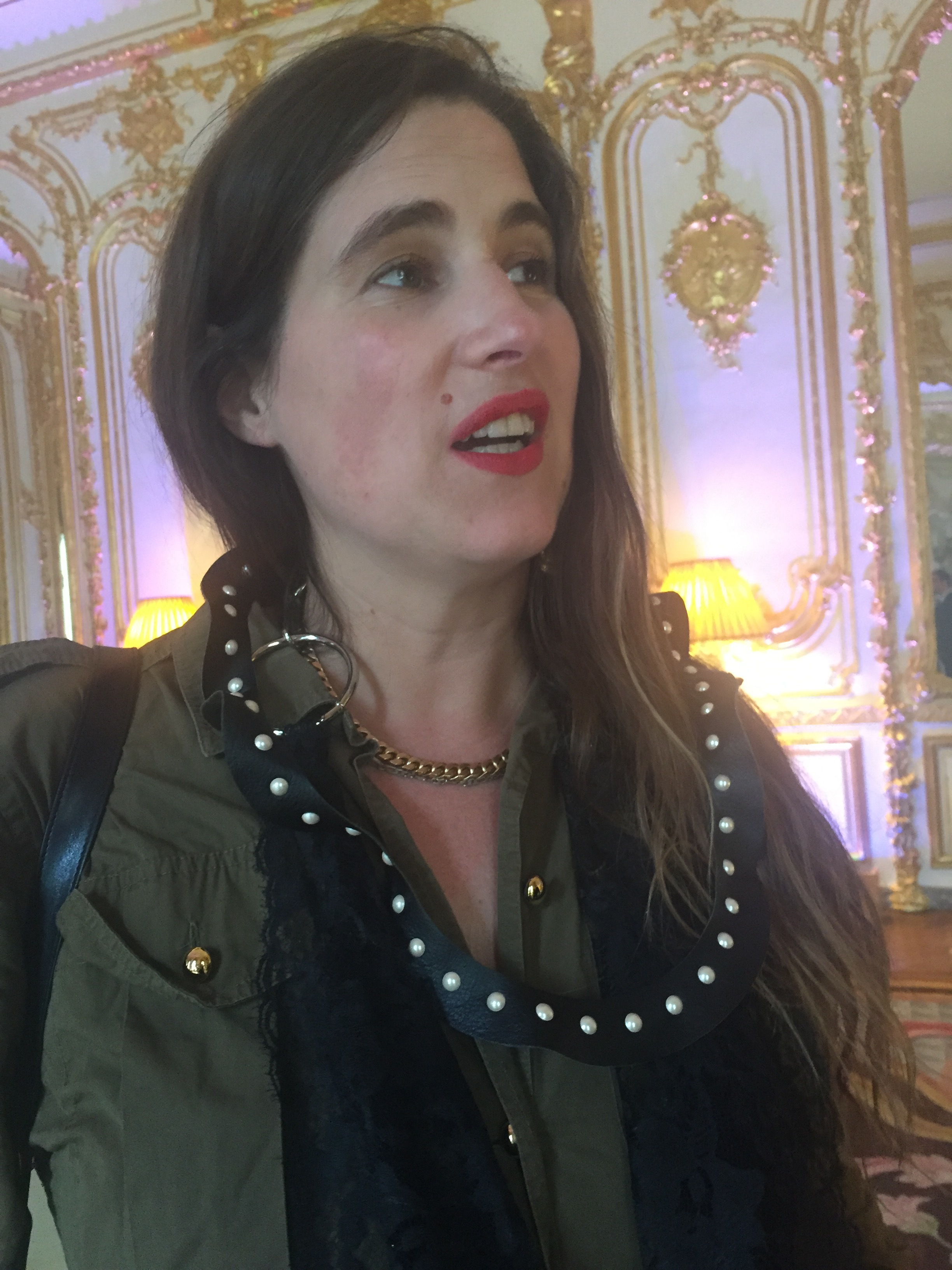 Anne Dressem Oct 2016.JPG