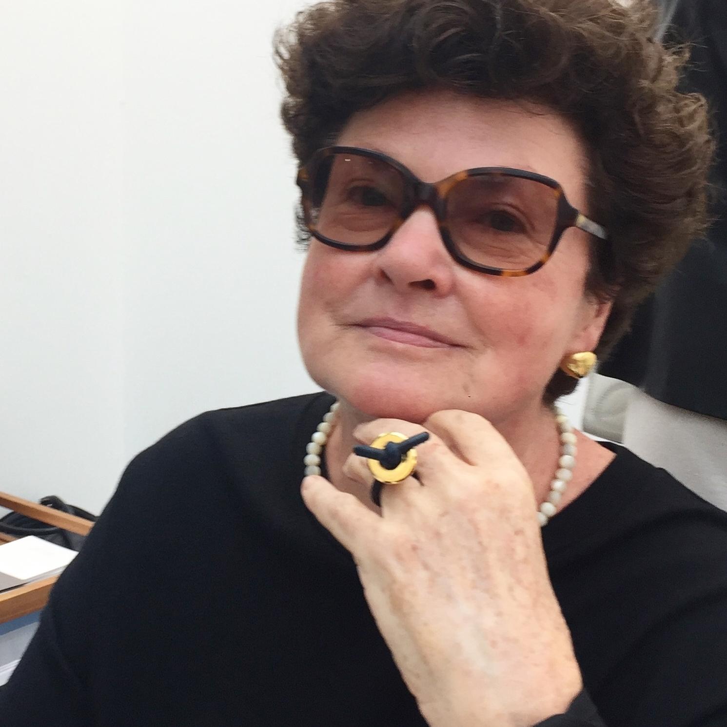 Chantal Crousel Oct 2016-2.JPG