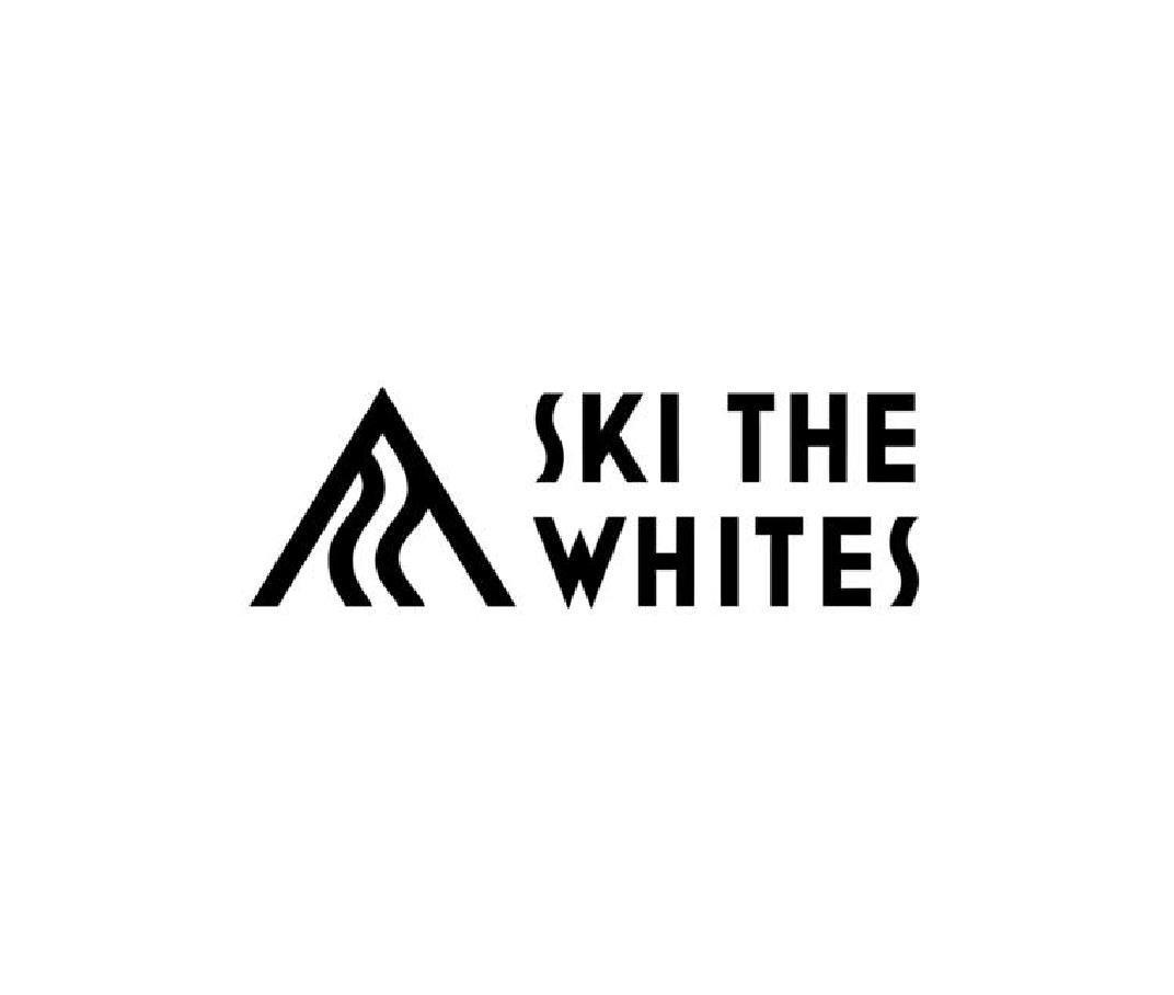 ski-the-whites.png