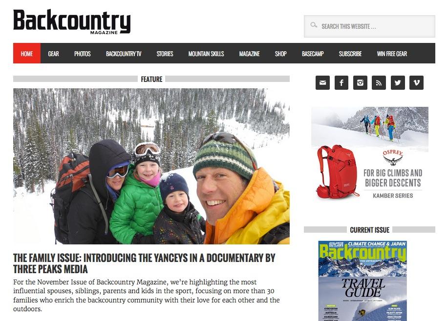 Backcountry_Magazine_-_Backcountry_Magazine___The_Untracked_Experience.jpg