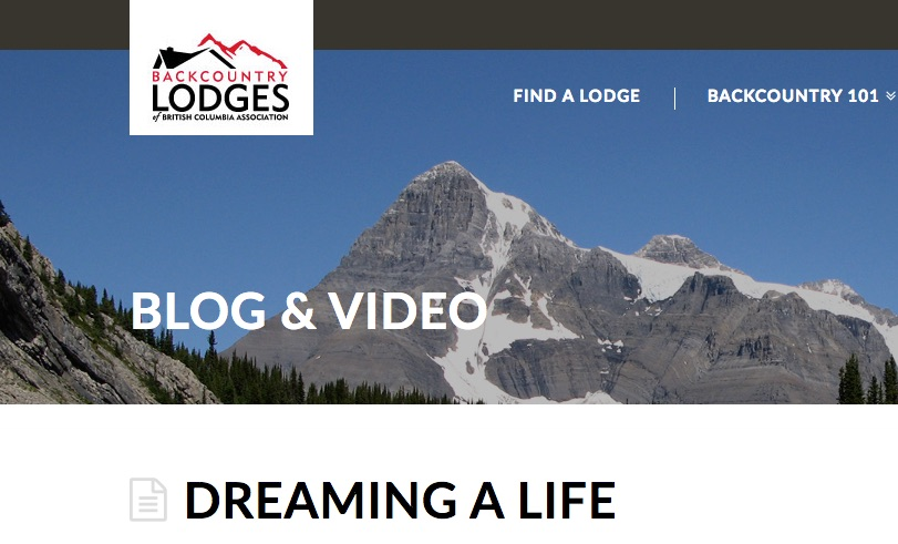 Dreaming_a_Life___Backcountry_Lodges_of_B_C_.jpg
