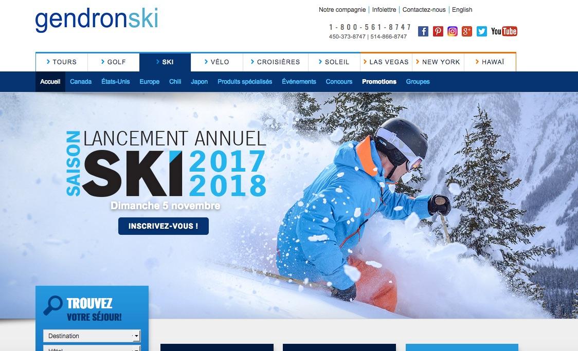 Voyages_de_ski_-_Gendronski.jpg
