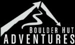 boulder_hut_transparet_logo.png