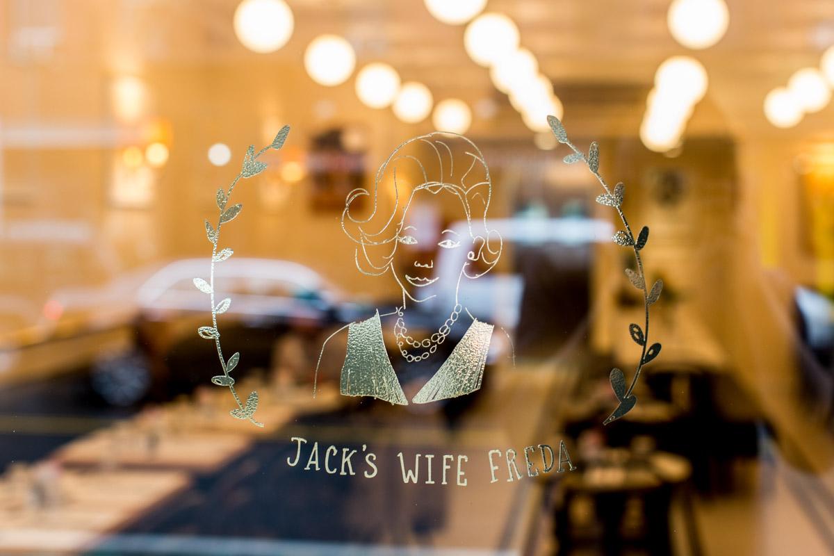 jacks-wife-freda-new-york