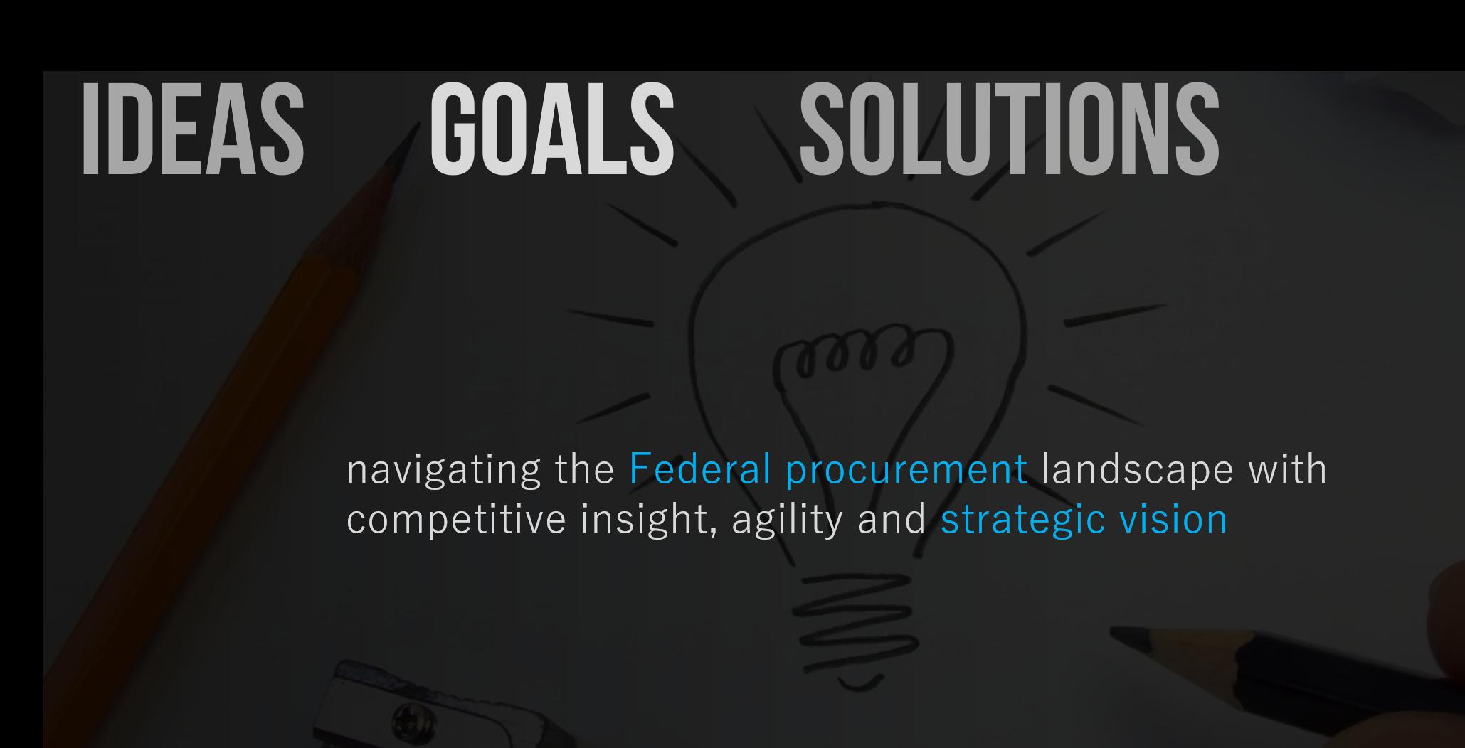 Ideas Goals Solutions.png