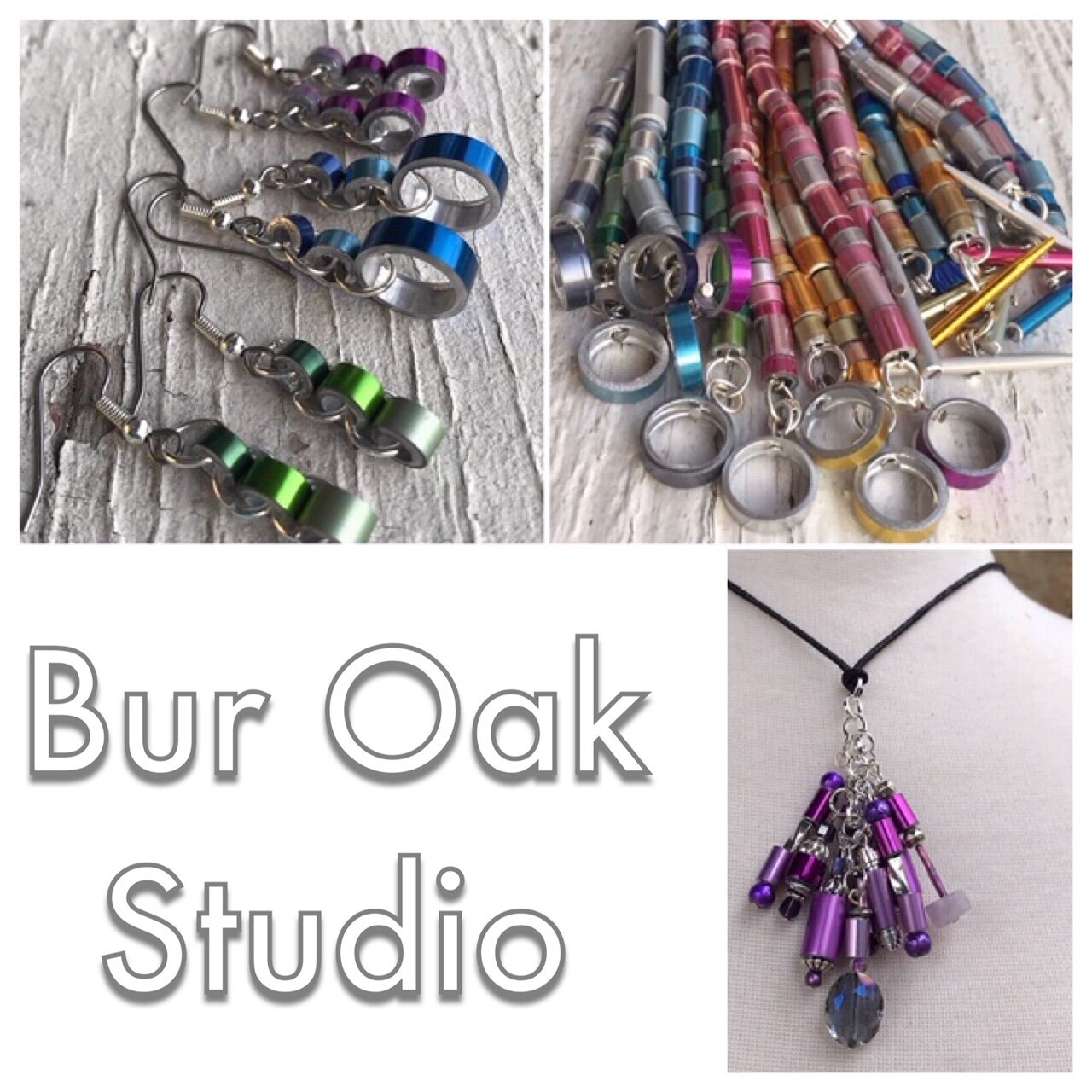 Bur Oak Studio.JPG