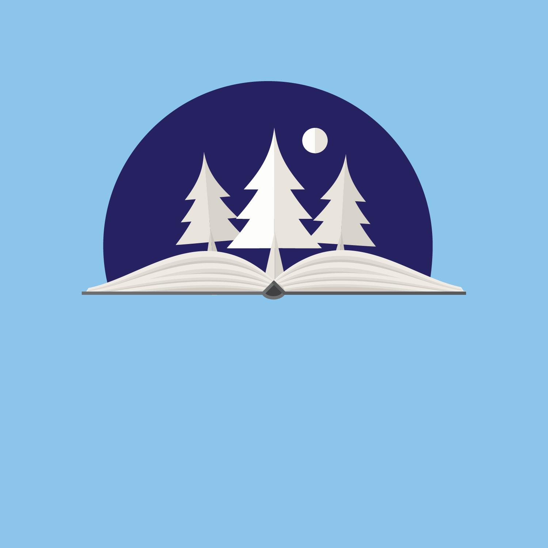 LogoIllustration-01.jpg