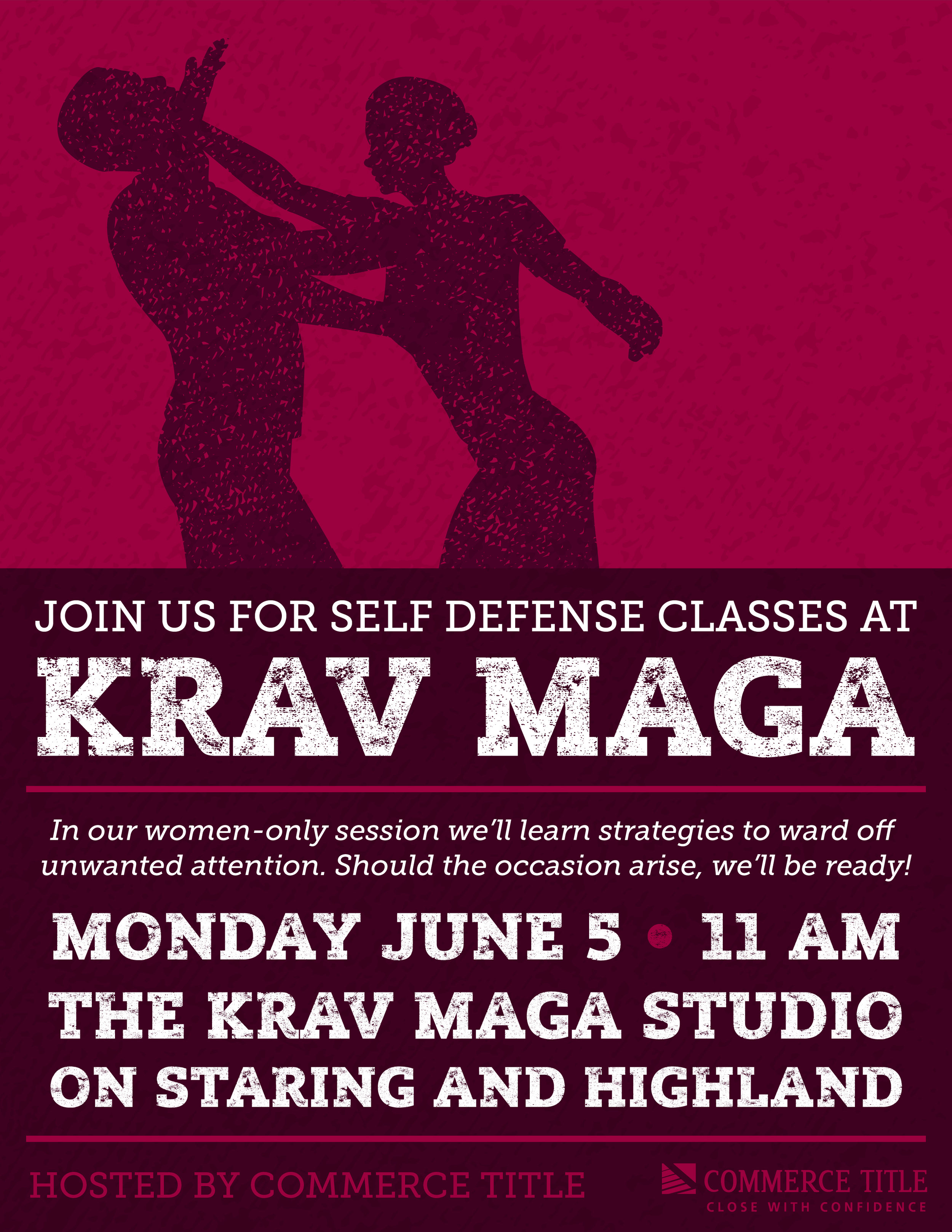 Krav Maga Flyer-01.jpg