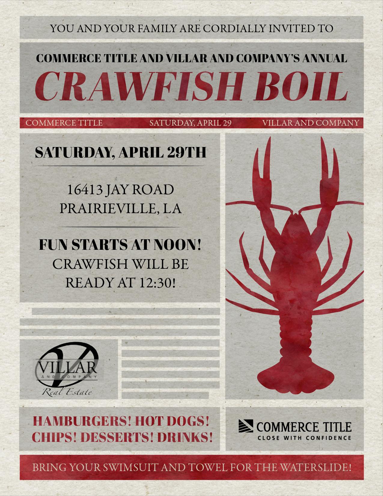 Crawfish Boil-01.jpg