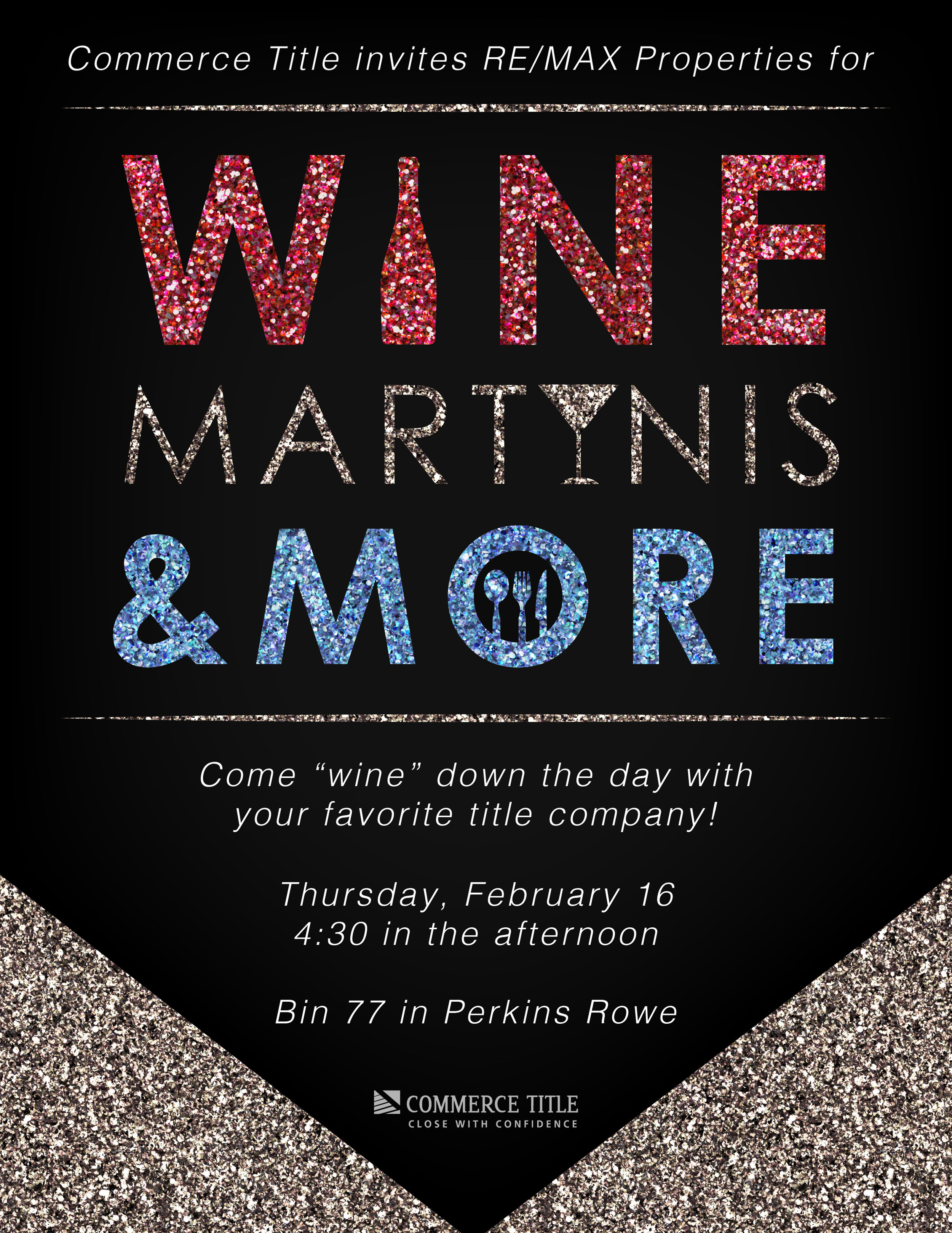 WineMartinis&More-01.jpg