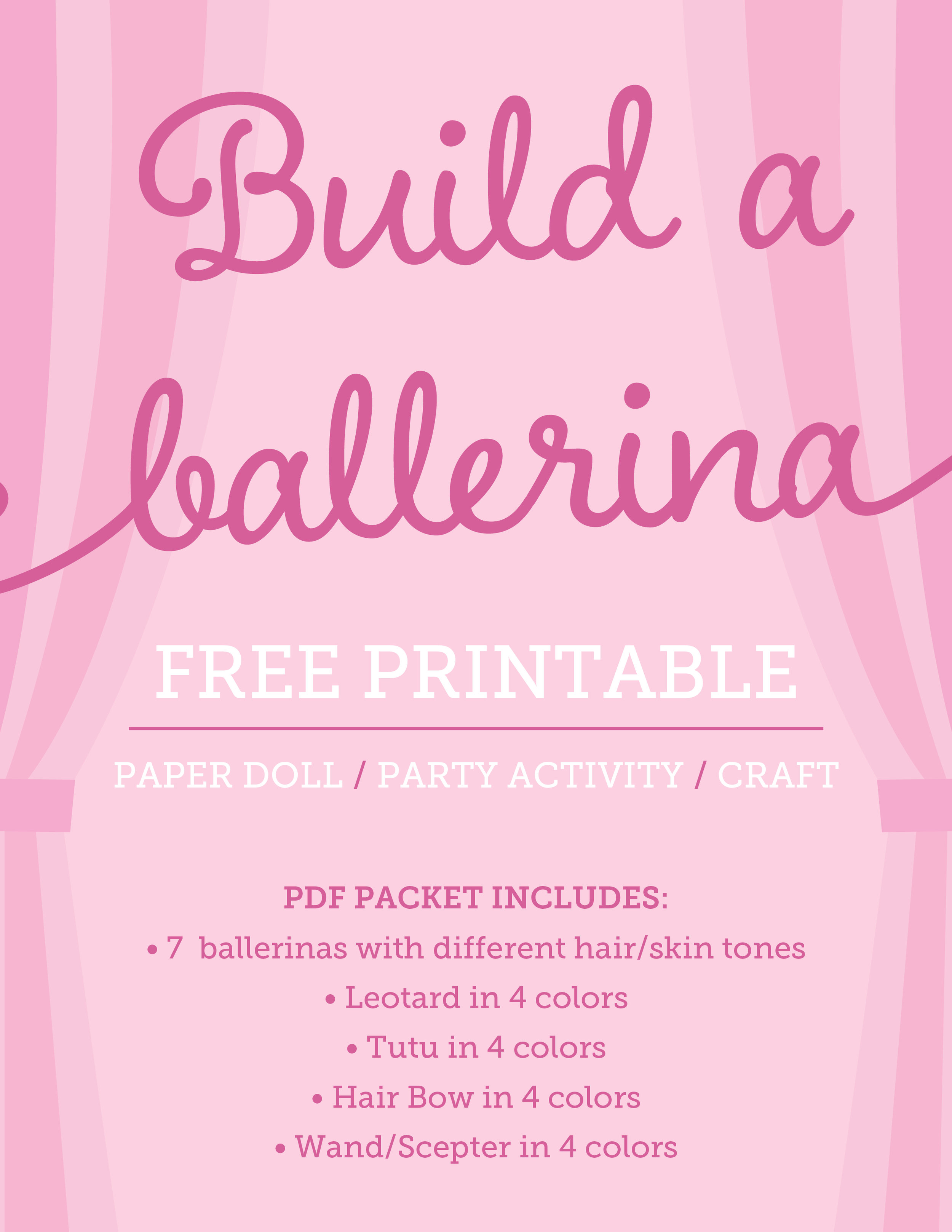 Build-a-BallerinaPages-01.jpg