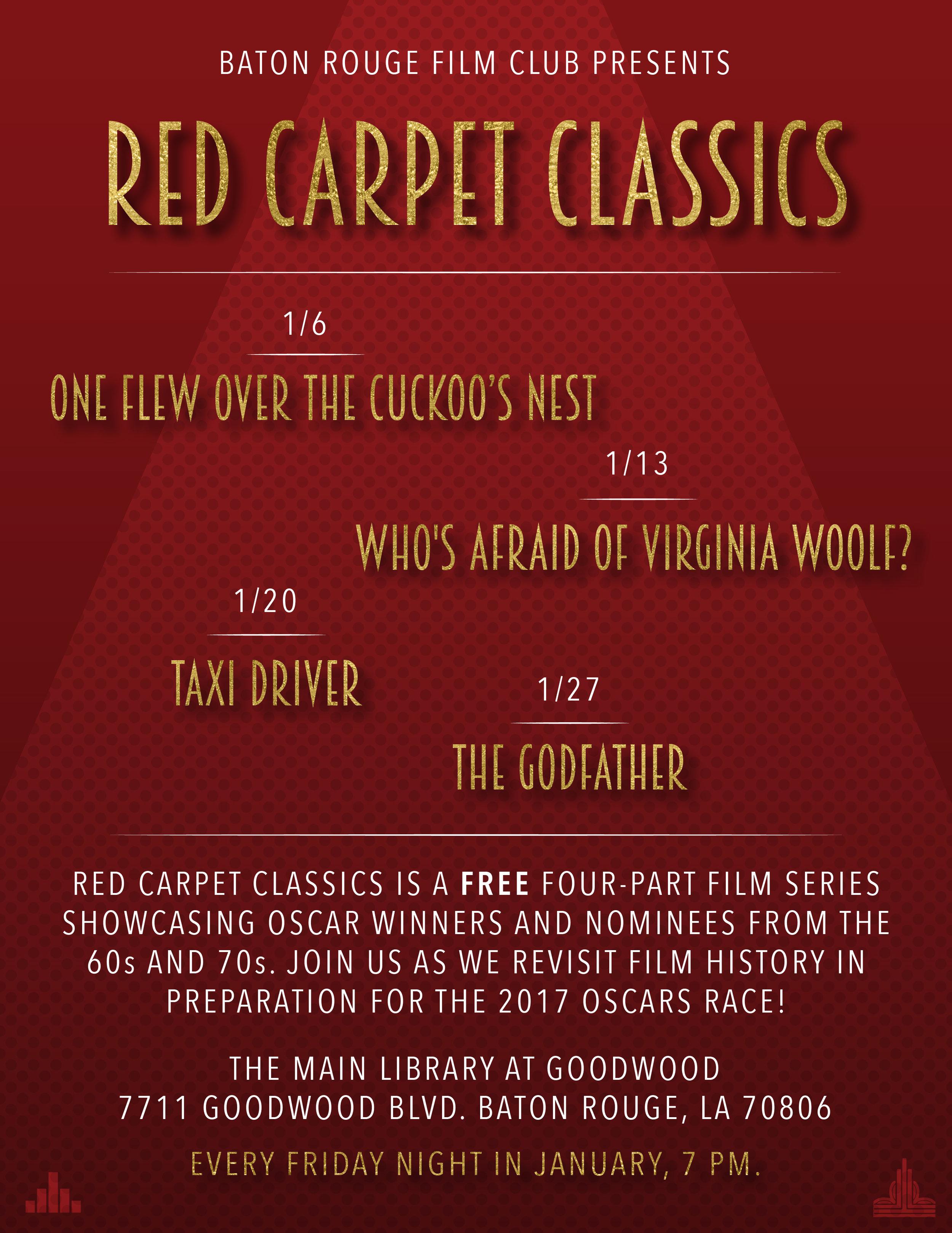 Red Carpet Classics-01.jpg