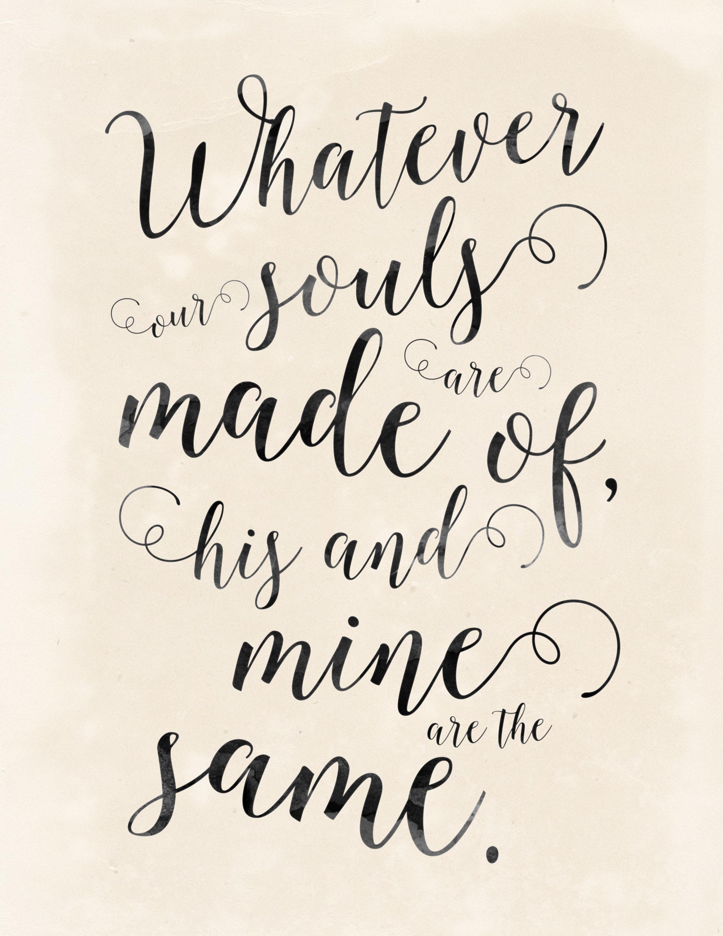 Wall Art Jane Eyre.jpg