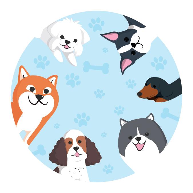 Doggie Sticker-01.jpg