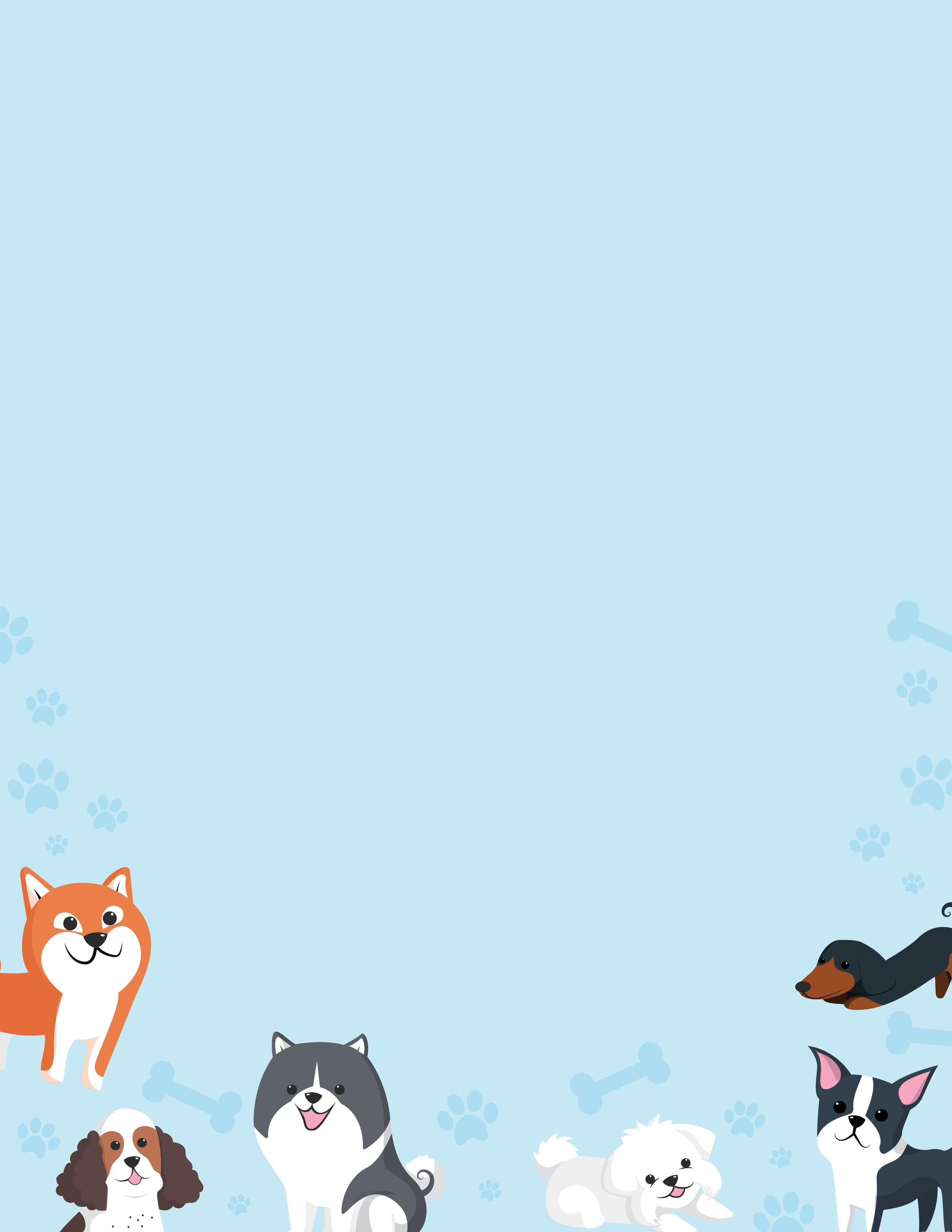 Doggie Stationery-01.jpg