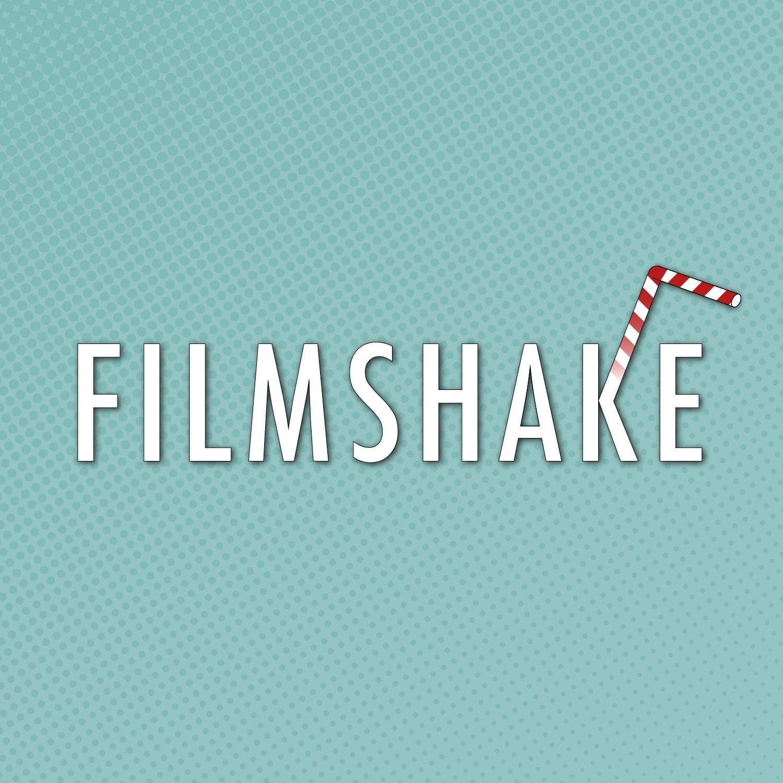 Filmshake-01.jpg