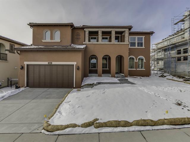 14895 W. Warren Ave.   $679,000