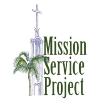 Mission Service Project.jpg