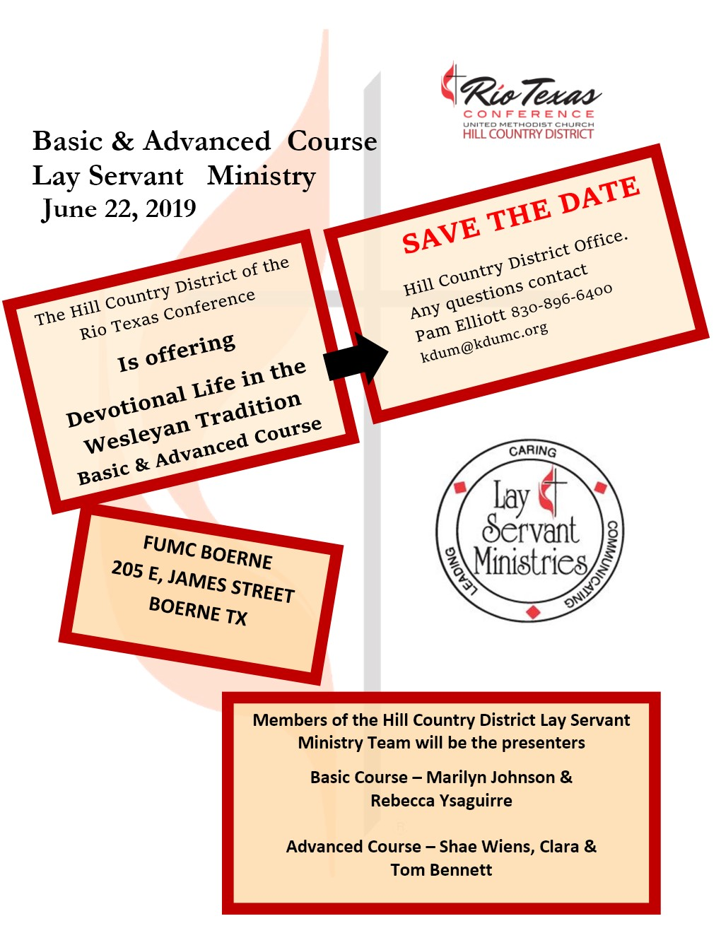 1 PG FLYER FOR BASIC & ADVANCED CLASS 2019 Save the Date-1.jpg