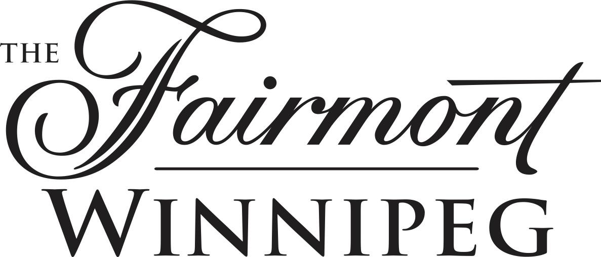 Fairmont Wpg .jpg