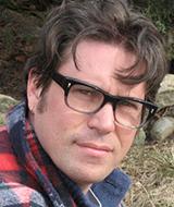 AVI FEDERGREEN    Executive Producer   Indiecan Entertainment