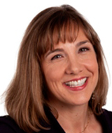 EDWINA FOLLOWS    Director, Commissioning and Production   Discovery Channel Canada