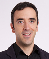 JEAN-FRANÇOIS D. O'BOMSAWIN    Senior Manager of Programming   APTN