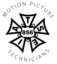 IATSE-856.png