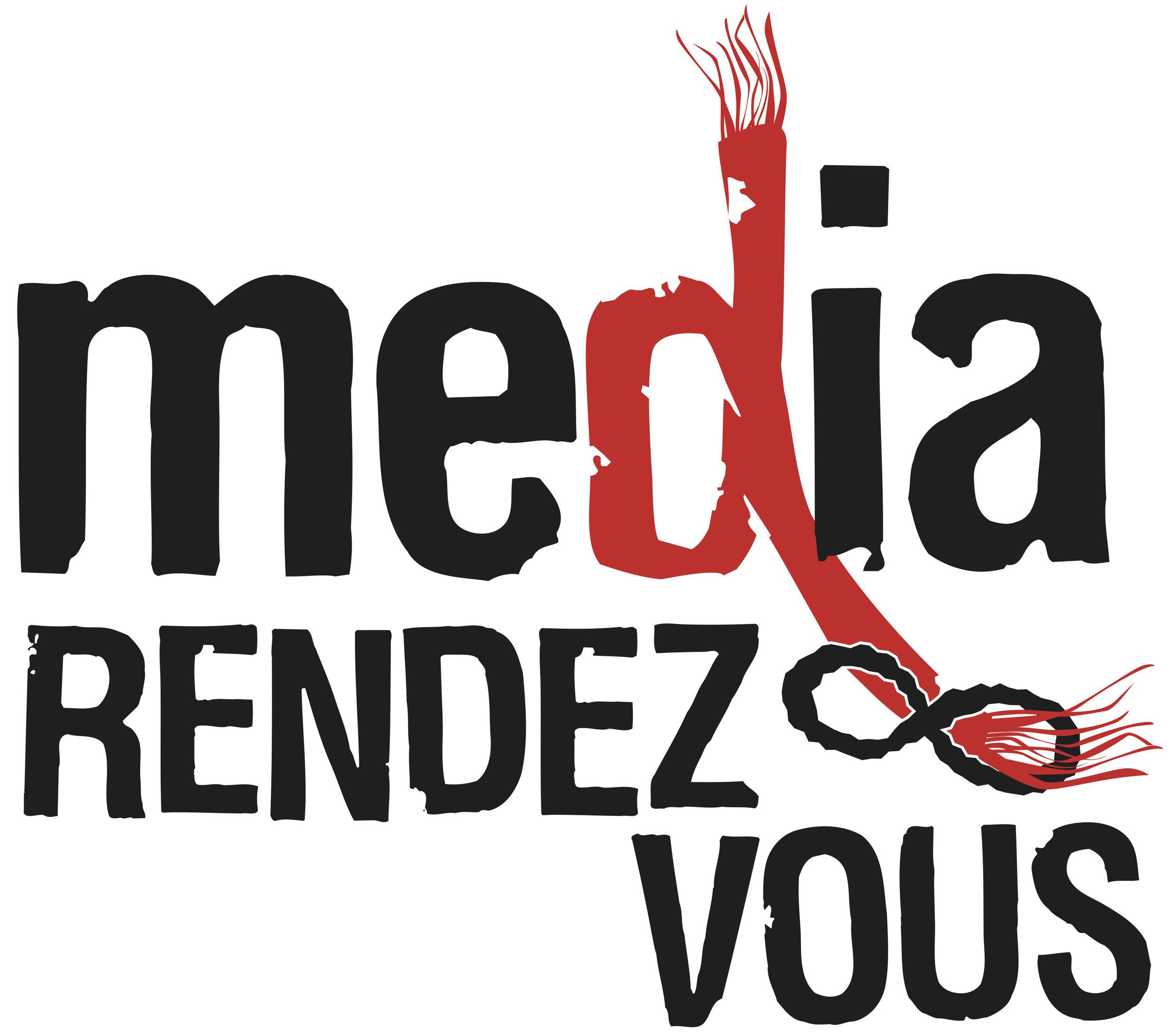 MRVI-logo.jpeg