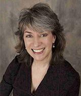 LOUISE ROSEN    Managing Director   Louise Rosen Ltd.