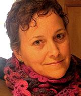 JOSÉE PLAMONDON   Cyberbibliothécaire en liberté / Digital librarian for hire