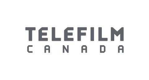 telefilm new 2.jpg