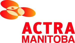 ActraManitobaLogo2012.jpg