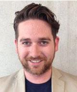ANDREW KELLY     Director, Development   eOne TV