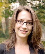 MICHELLE MCIVER    Consultant