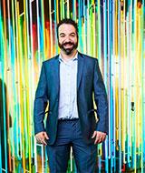 DAN LEVITT    CEO   Long Haul Management