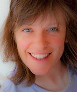 CAROL ANN PILON    Directrice générale   Alliance des producteurs francophones du Canada
