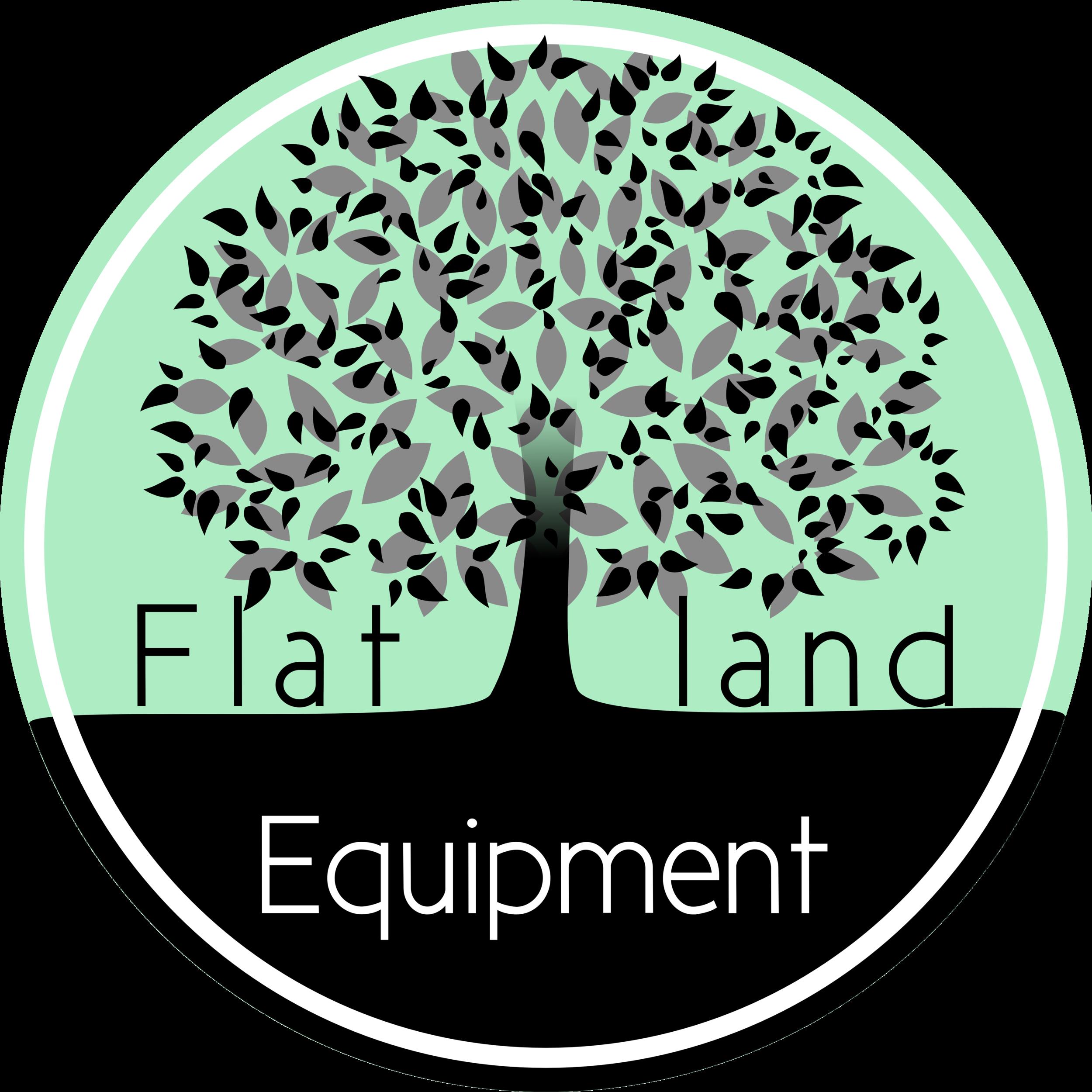 Flatland Colour 5000x5000.png