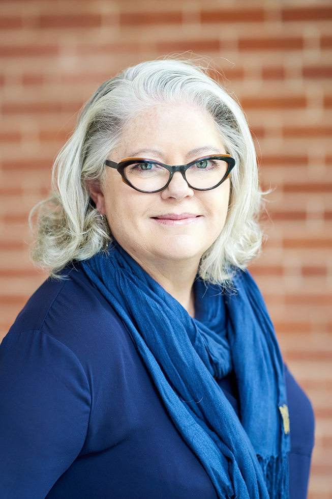 Kathleen McInnis Headshot.jpg
