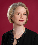 Charlotte Engel - CBC Docs POV