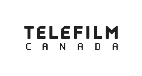 telefilm-black-noir_transparent.png