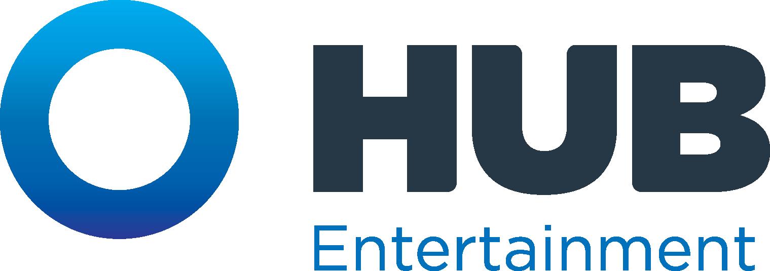 HUB-INTL_transparent.png