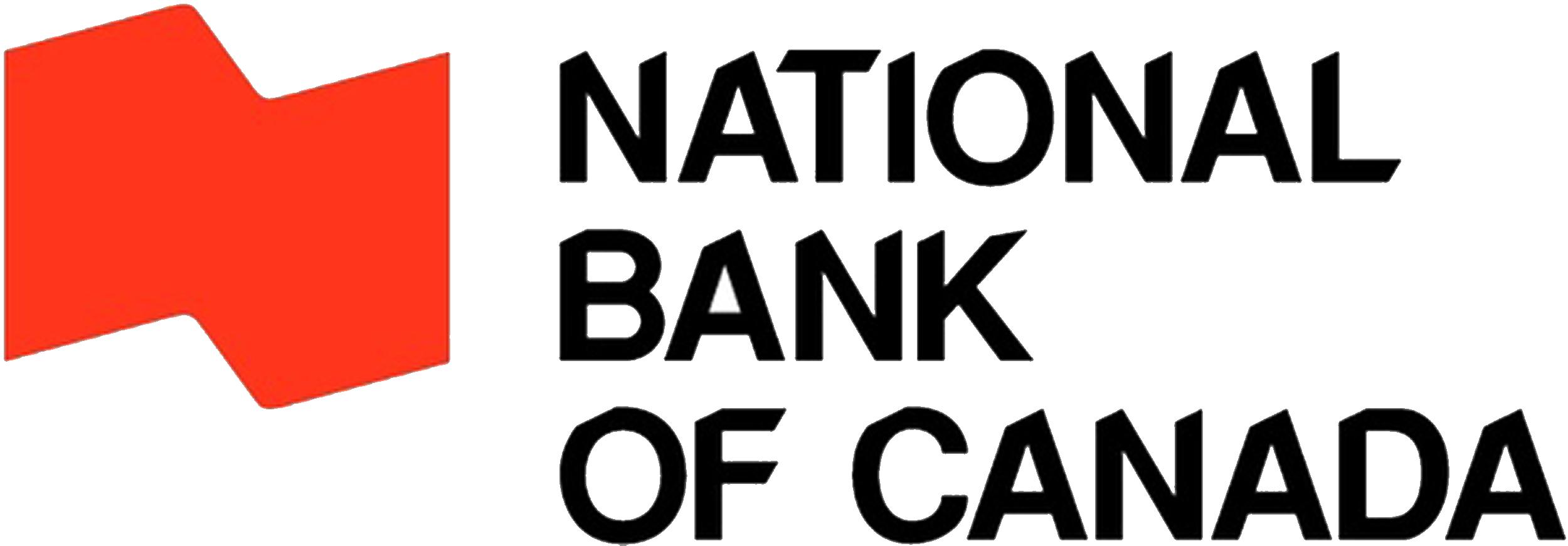 national_bank_transparent.png