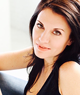 Rebecca Gibson - Taken