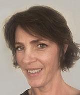 Carine Nonnenmacher - Gedeon Programmes
